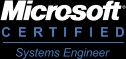 The Microsoft Certified Systems Engineer (MCSE) credential is the premier certification for professionals who analyze the business requirements and design and implement the infrastructure for business solutions based on the Microsoft Windows® 2000 platform and Microsoft Windows Server System™.